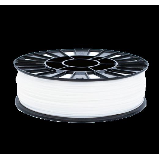 HIPS пластик ELEMENT для 3D принтера 750г Натуральный 1.75мм