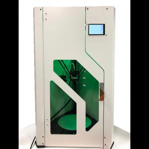 3D-принтер ELEMENT