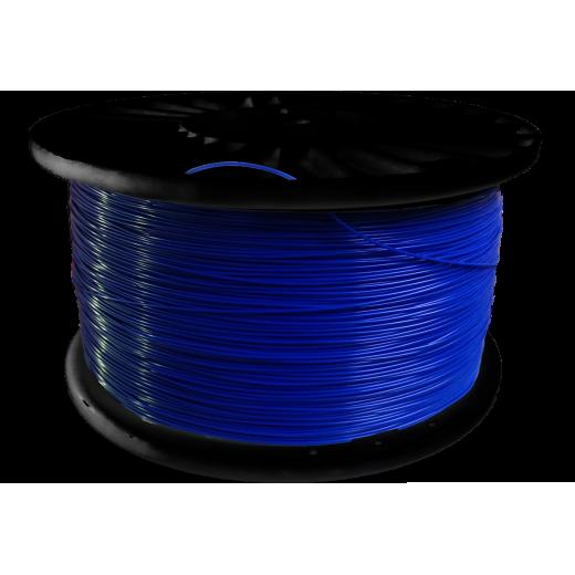 PLA пластик для 3D принтера 5кг ЦВЕТ ИЗ АССОРТИМЕНТА –1.75мм