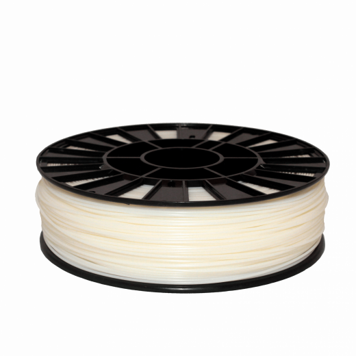 ABS X пластик для 3D принтера 750 г Натуральный 1.75мм
