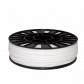 PLA пластик ELEMENT для 3D принтера 750 г Белый–1.75мм