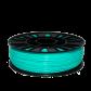 ABS X пластик для 3D принтера 750 г Аква 1.75мм
