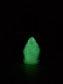 Светящийся в темноте пластик для 3D ручки – 1.75мм