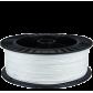 PETG пластик ELEMENT для 3D принтера 2,5кг Белый 1.75мм
