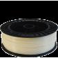 ABS X пластик для 3D принтера 2500 г Натуральный 2.85мм