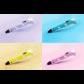 3D ручка MyRiwell RP100B ОРИГИНАЛ