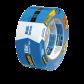Синий скотч 3М 2090 - 48ММ