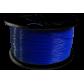 PETG пластик ELEMENT для 3D принтера 5кг ЦВЕТ ИЗ АССОРТИМЕНТА – 1.75мм
