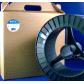ABS X пластик ELEMENT для 3D принтера 2500 г Черный 1.75мм