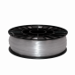 PETG пластик для 3D принтера 750 г Натуральный прозрачный–2.85мм