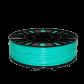 Пруток для 3D печати VITRUM (SBS) 750 г Аква 1.75мм