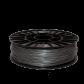 Пруток для 3D печати SBS 750 г Серебристый 1.75мм