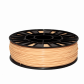 ABS X пластик для 3D принтера 750 г Бежевый 1.75мм
