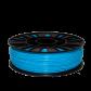 ABS X пластик для 3D принтера 750 г Голубой–2.85мм