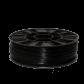 Пруток ELEMENT для 3D печати ABS X 750 г Черный–2.85мм