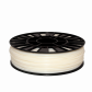 ABS X пластик ELEMENT для 3D принтера 750 г Натуральный 1.75мм